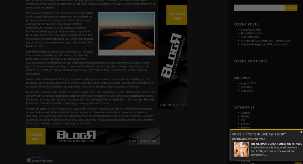 content-slider-wordpress