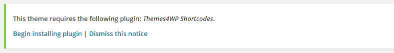 twp-shortcodes