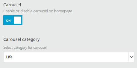 carousel-admin