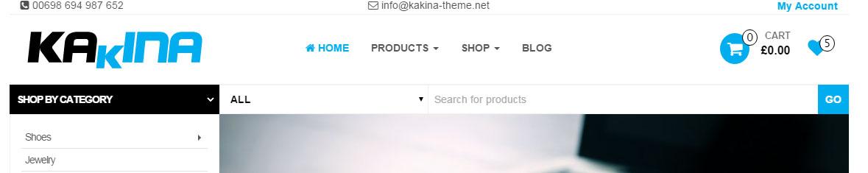 searchbar-without-social-kakina