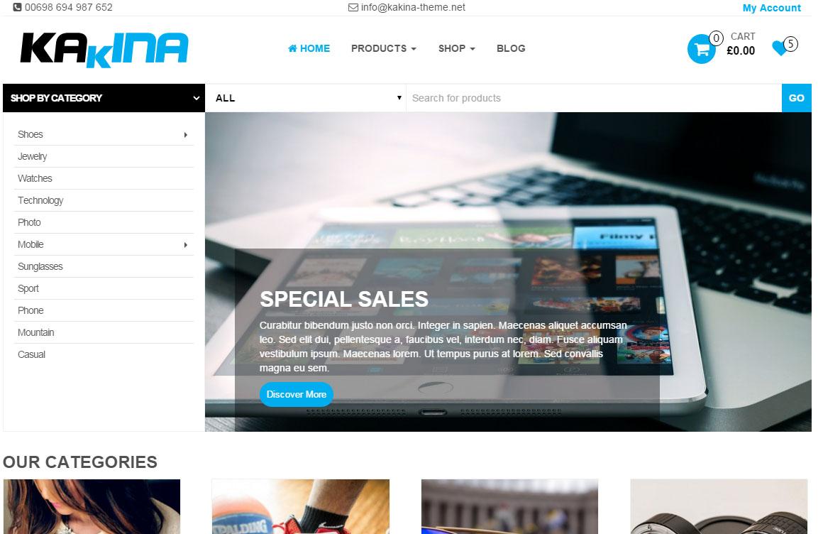 slider-homepage
