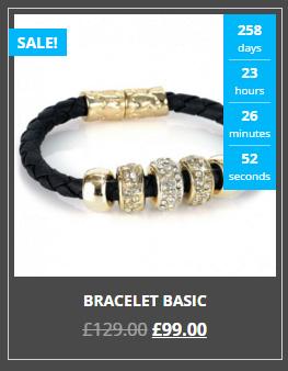 sale-countdown