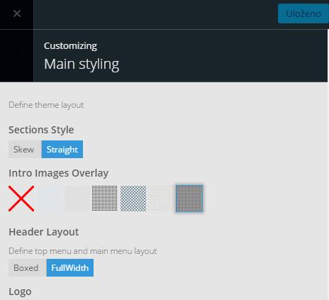 eleganto-homepage-menu-style