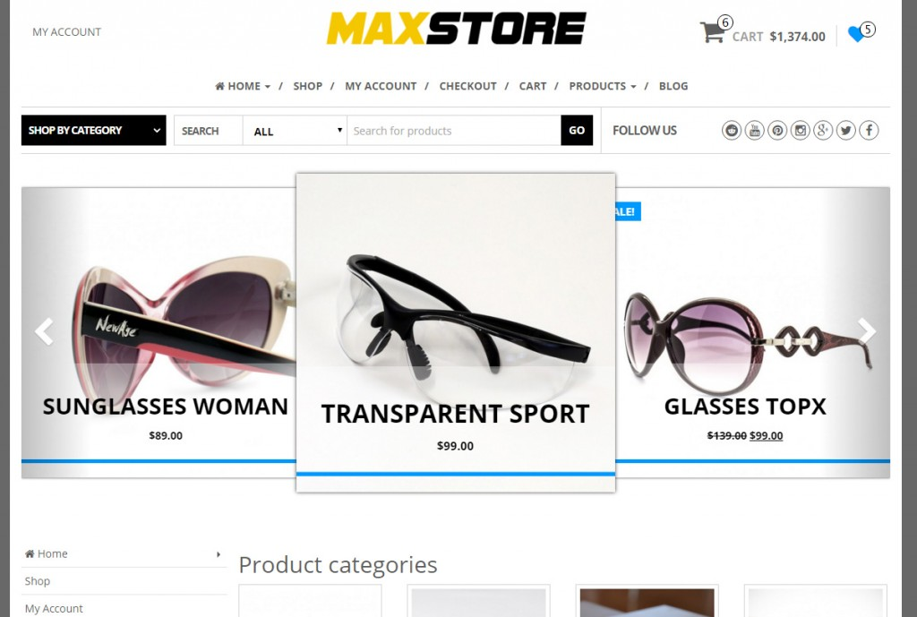 homepage-with-carousel-home-maxstore-pro