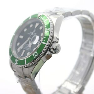rolex-watches-1362341_960_720