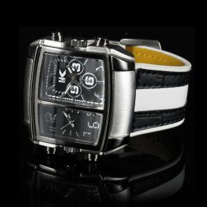 male-watch-188782_1280