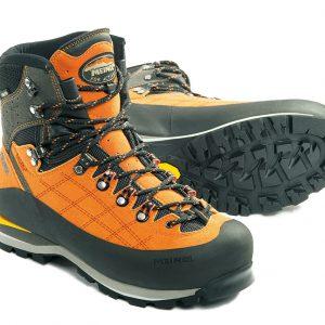 shoe-629644_1280