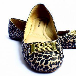 sneaker-669378_1280