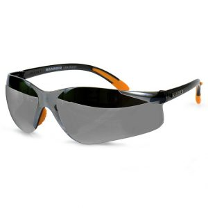 sunglasses-178151_640