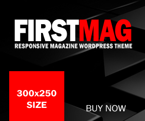 Buy FirstMag PRO