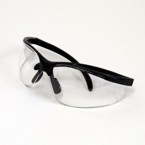safety-glasses-864648_1280