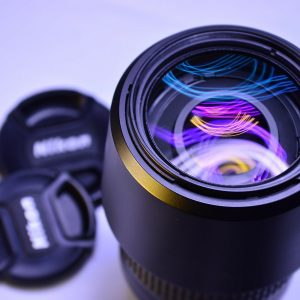 camera-lens-240966_1280