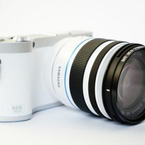 lens-272264_1920