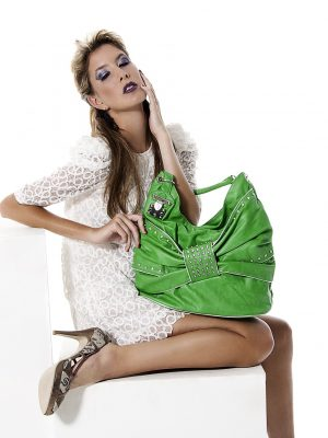 fashion-1107715_1920