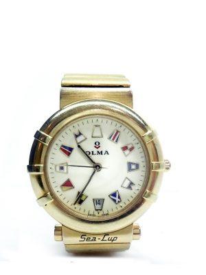 clock-1160535_1280