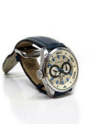 clock-1166518_1280