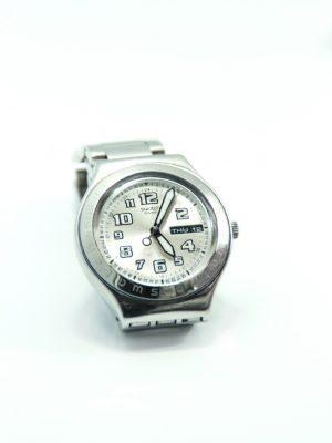 clock-1173463_1280