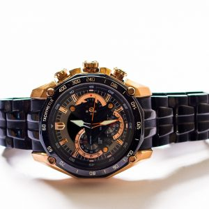 watch-511077_1920