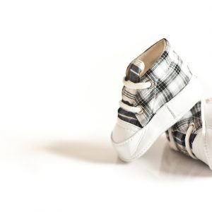 baby-shoes-929403_1280