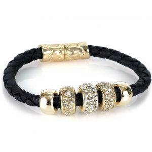 bracelet-144646_1280