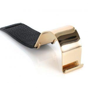 bracelet-144647_1280
