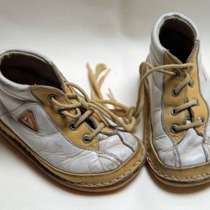 childrens-shoes-687959_1280