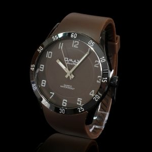male-watch-144648_1280