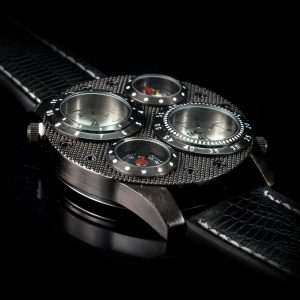 male-watch-188780_1280