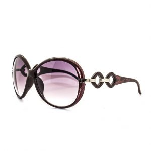 sunglasses-789897_1280