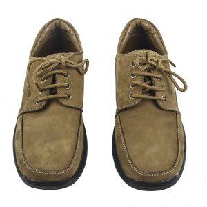shoes-825673_1920