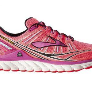 running-shoe-371624_1920