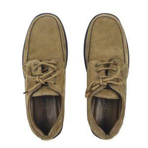 shoes-825671_1920