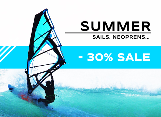 windsurfing-banner