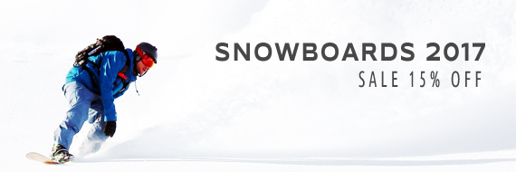 winter-snowboard