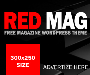 red-mag-300x250