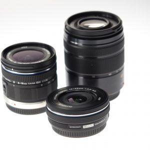 camera-lenses-946404_1920