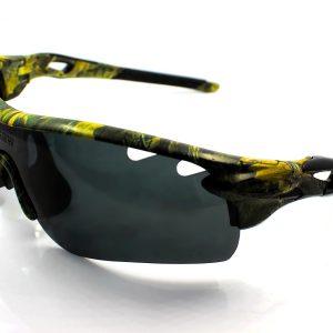 glasses-750260_1920
